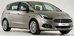 ford-smax-2