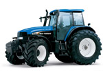 newholland-tm