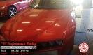 Alfa Romeo 159 2.0 JTDm 170 HP