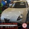Alfa Romeo Giulietta 1.6 JTDm 105 HP