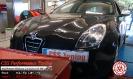 Alfa Romeo Guileta 2.0 Jtdm 163HP