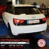 Audi A1 1.4 TSI 122 HP
