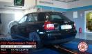 Audi A3 1.8T 150 HP