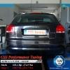 Audi A3 1.9 TDI 105 HP_1