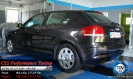 Audi A3 1.9 TDI 105 HP