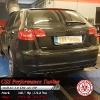 Audi A3 2.0 TDI 143 HP_1