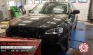 Audi A3 2.0 TDI 143 HP