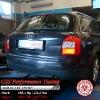 Audi A4 1.8T 150 HP_1