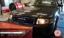 Audi A4 1.8T 150 HP