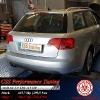 Audi A4 1.9 TDI 115 HP_1