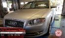 Audi A4 1.9 TDI 115 HP_2