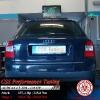 Audi A4 1.9 TDI 130 HP_1