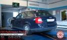 Audi A4 1.9 TDI 130 HP_2