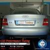 Audi A4 1.9 TDI 90 HP_1