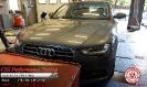 Audi A4 2.0 TDI 170 HP_2