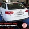 Audi A4 2.0 TDI 177 HP