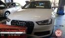 Audi A4 2.0 TDI 177 HP_2