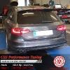 Audi A4 2.0 TDI 190 HP_1