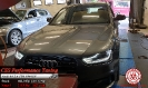 Audi A4 2.0 TDI 190 HP