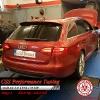 Audi A4 2.0 TFSI 170 HP