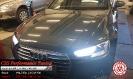 Audi A4 B9 2.0 TDI 190 HP_2