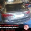 Audi A4 B9 3.0 TDI 272 HP_1