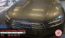 Audi A4 B9 3.0 TDI 272 HP_2