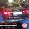 Audi A4 B9 35 TFSI 150 HP