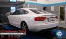 Audi A5 2.0 TDI 170 HP