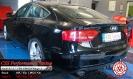 Audi A5 2.7 TDI 190 HP Stage 2_2