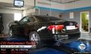 Audi A5 3.0 TDI 240 HP
