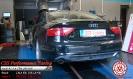 Audi A5 3.0 TDI 245 HP_2