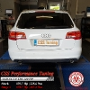 Audi A6 2.0 TDI 140 HP_1