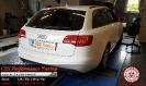 Audi A6 2.0 TDI 140 HP_2