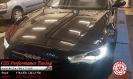 Audi A6 2.0 TDI 177 HP