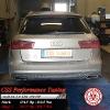 Audi A6 2.0 TDI 190 HP_1