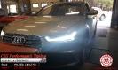 Audi A6 2.0 TDI 190 HP