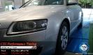 Audi A6 2.7 TDI 163 HP