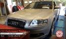 Audi A6 2.7 TDI 180 HP