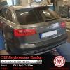 Audi A6 3.0 Bi-TDI 313 HP