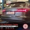 Audi A6 3.0 Bi-TDI 326 HP