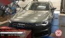 Audi A6 3.0 Bi-TDI 326 HP_2