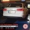 Audi A6 3.0 TDI 204 HP