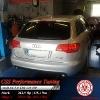 Audi A6 3.0 TDI 225 HP_1
