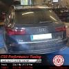 Audi A6 C7 3.0 TDI 218 HP_1