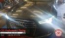 Audi A6 C7 3.0 TDI 218 HP_2