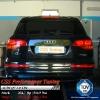 Audi Q7 3.0 TDI 233 HP