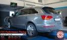 Audi Q7 3.0 TDI 240 HP