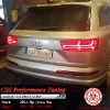 Audi Q7 3.0 TDI 272 HP_1