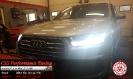 Audi Q7 3.0 TDI 272 HP_2